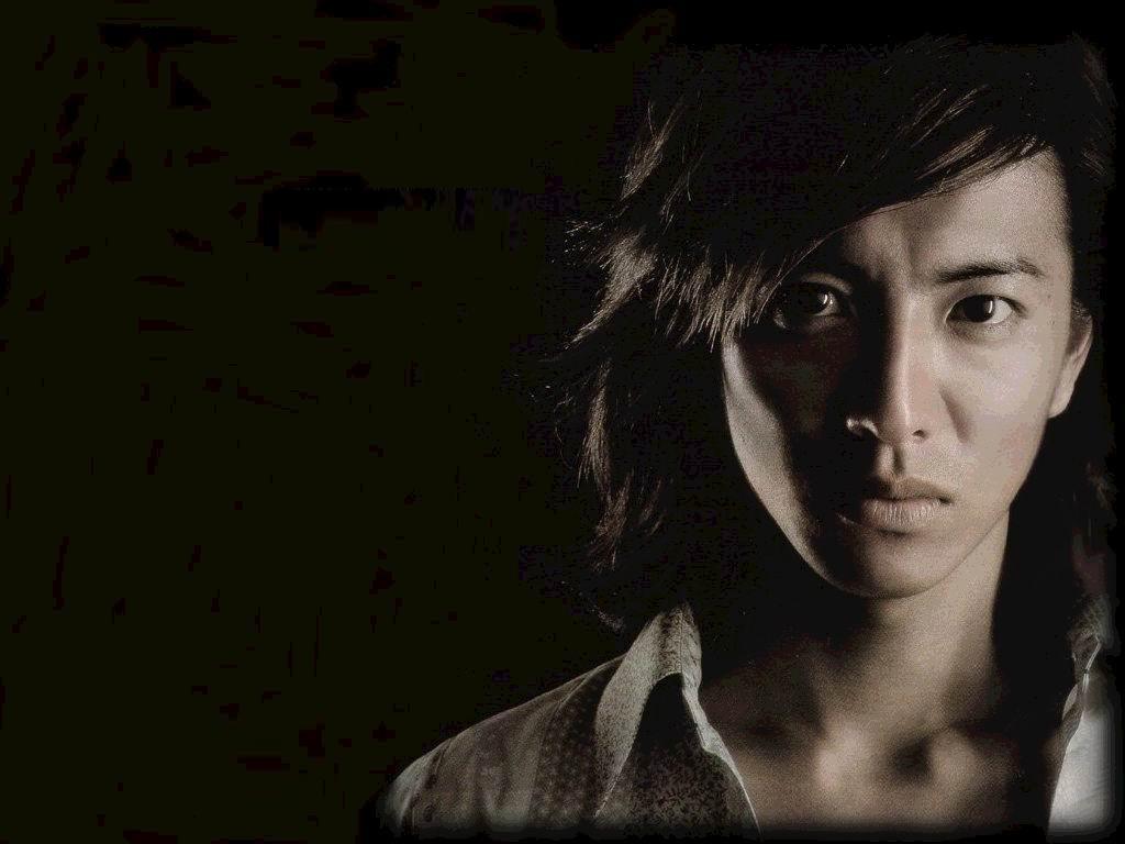 木村拓哉の画像 p1_37